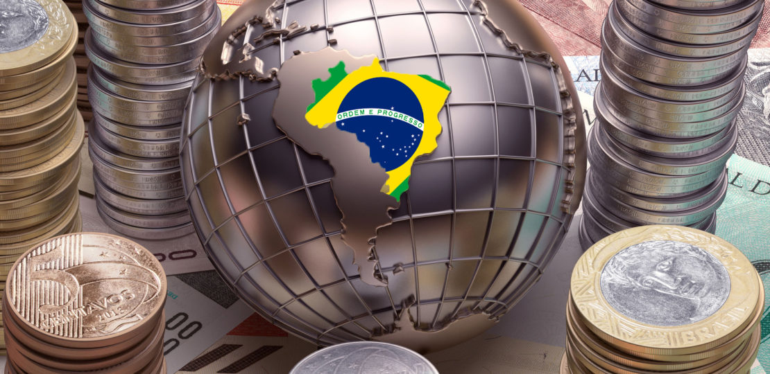 Transfero launches BRZ, the first stablecoin paired with Brazilian real