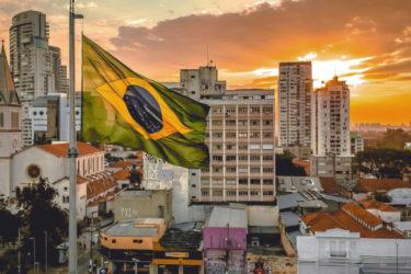 Brazil cryptocurrencies