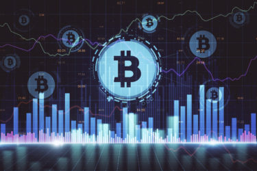 cryptocurrency index