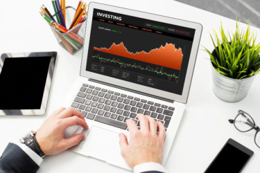 largest crypto hedge funds