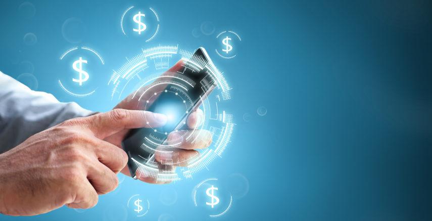 U.S. Foundation funds digital dollar development