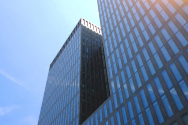 Switzerland companies