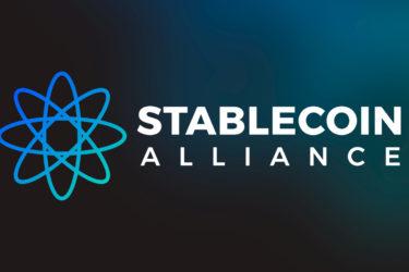 stablecoin alliance