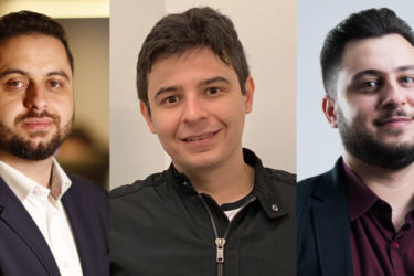 bitcoin-prospects