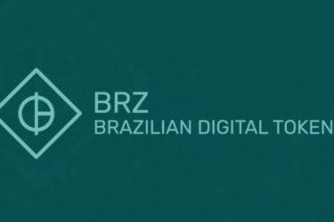 brz-brazil