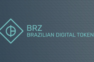 brz record trading