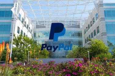 paypal-cashapp-bitcoin