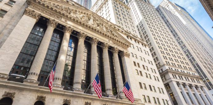 usa-treasury-stablecoins