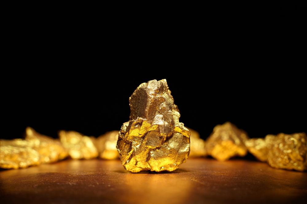 golden-investment