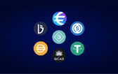 stablecoins-reasons