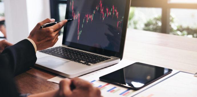 trading-companies