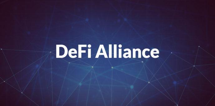 defi-alliance