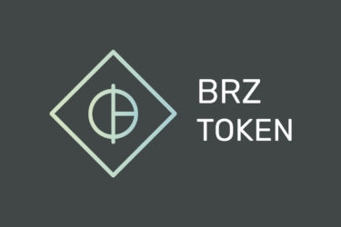 brazilian cryptocurency