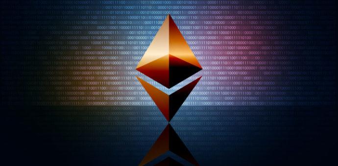 ethereum-update