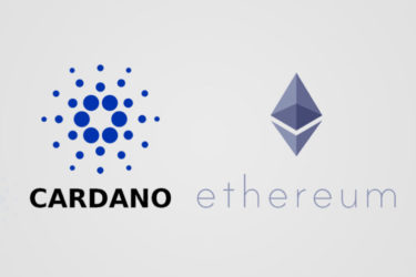 best-cryptocurrencies-to-invest