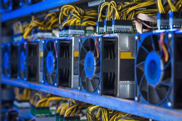How-to-mine-bitcoin