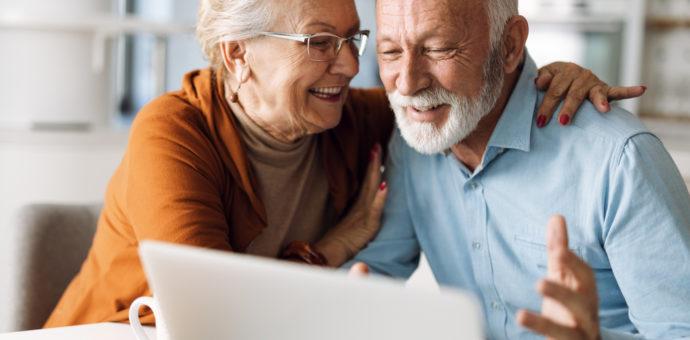 bitcoin-retirement