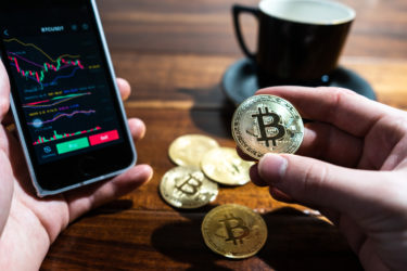bitcoin-movement