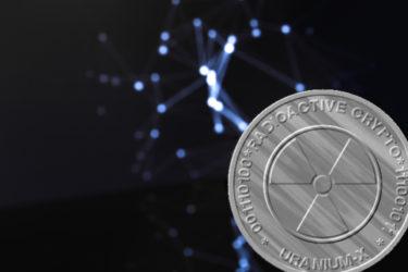 uranium-token